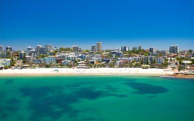 Sunshine Coast Property News, June 2020
