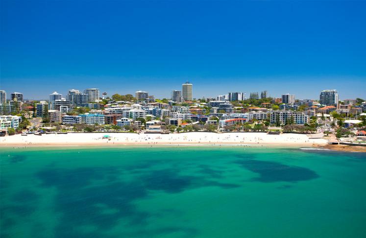 Sunshine Coast Property News, November 2019